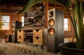 Klipsch_Reference_Speakers_Lifestyle_GNM_2-1.jpg