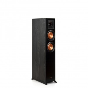 Klipsch Reference Premiere RP-5000F