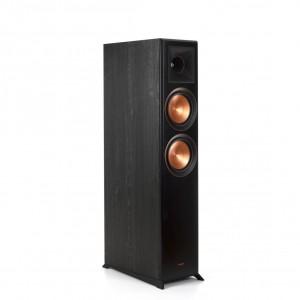 Klipsch Reference Premiere RP-6000F